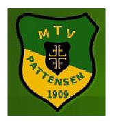 Logo MTV Pattensen